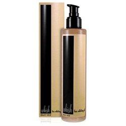 Whish Almond Hair Inhibiting Gel for Women 220ml/7.4oz