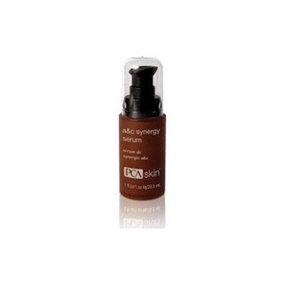 Pca Skin A & c Synergy Serum - phaze 23