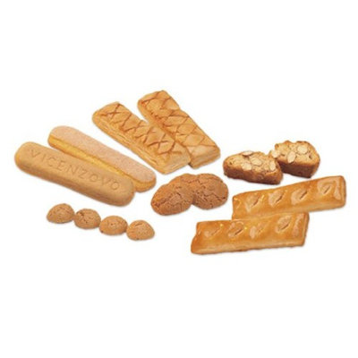 Vicenzi Pastries