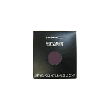 MAC Pro Eye Shadow Refill -- Indian Ink (Boxed, New)