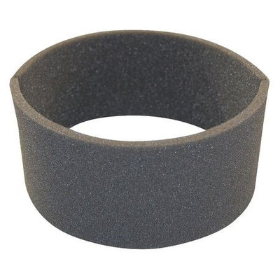 Tough Guy FilterFoam (Filter) [PK/6]. Model: 10E079