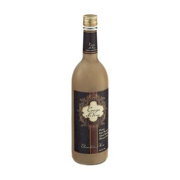 Cocoa di Vine Chocolate & Wine