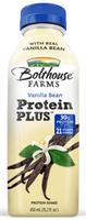 Bolthouse Farms Protein Plus Vanilla Bean Shake