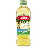 Bertolli® Organic Extra Light Tasting Olive Oil