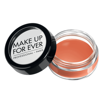 MAKE UP FOR EVER Camouflage Cream Pot