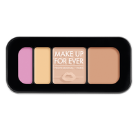MAKE UP FOR EVER Ultra HD Underpainting Color Correcting Palette