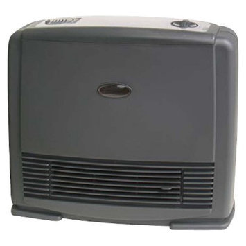 Sunpentown SPT SH-1506 Ceramic Heater with Humidifier