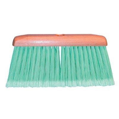 Magnolia brush Feather-Tip Household Floor Brooms - 3010