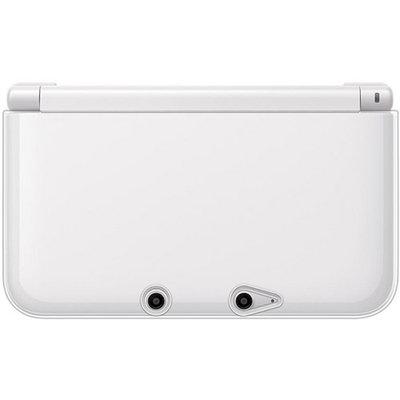 Hori Nintendo 3DS XL DuraFlexi Protector (3DS XL)