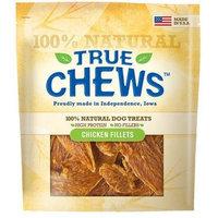 Tyson Pet Products, Inc. Tyson True Chews Chicken Jerky Dog Treat, 8oz