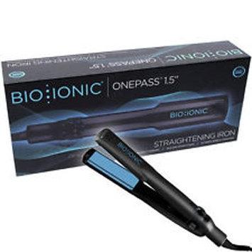 BIO IONIC OnePass 1.5