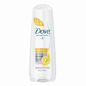 Dove Therapy Go Fresh Therapy Conditioner