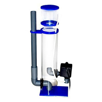 Mojetto Eshopps PSK-75 In-Sump Protein Skimmer Up To 75 Gallons