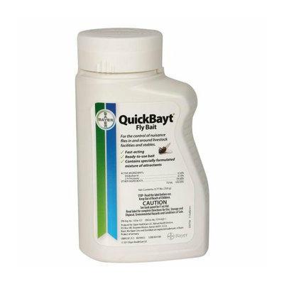 Bayer 003-08895581 Quickbayt Fly Bait