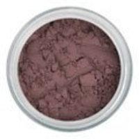 Infinity Eye Colour Larenim Mineral Makeup 1 g Powder