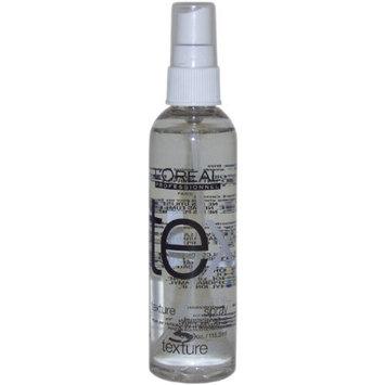 Artec Textureline Shine Textureshine Spray, 3.9 Ounce