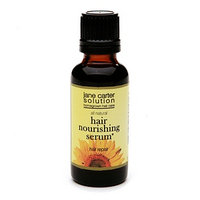 Jane Carter Solution Hair Nourishing Serum