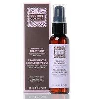Couture Color Pequi Oil Hair Treatment