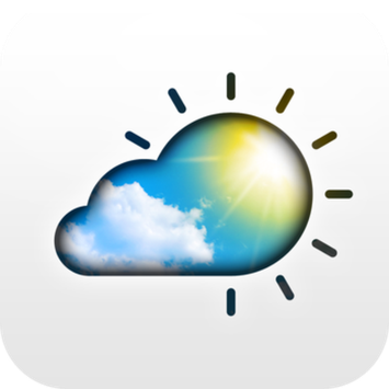Apalon Apps Weather Live Reloaded