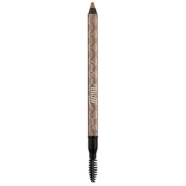 Benefit Cosmetics Instant Brow Pencil