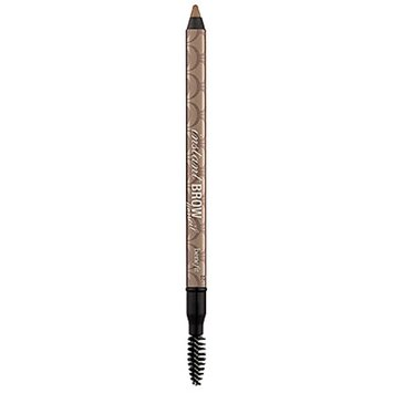Benefit Cosmetics Instant Brow Pencil