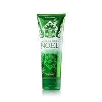 Bath & Body Works® Holiday Traditions VANILLA BEAN NOEL Triple Moisture Body Cream