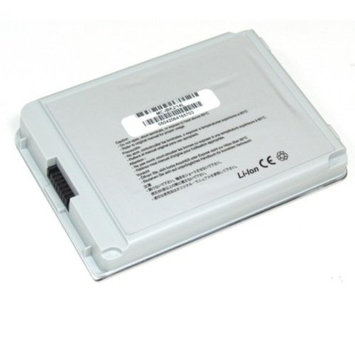 Premium Power Products Premium Power M9338G-A Compatible Battery 4100 Mah M9338G-A for use with Apple Laptops