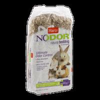 Hartz Nodor Natural Bedding for Small Animals