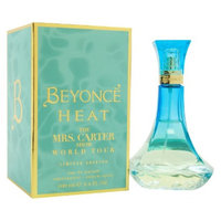 Women's Heat-The Mrs Carter Show by Beyonce Eau de Parfum Spray - 3.4