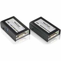 ATEN Aten Corp VE600A CAT5 DVI Video Extender