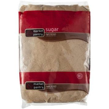 market pantry Market Pantry Brown Sugar 2 lbs