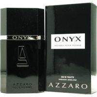 AZZARO ONYX by Azzaro EDT SPRAY 1.7 OZ for MEN