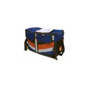 Polar Pack C4308U Collapsible Cooler