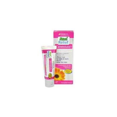 Homeolab Real Relief Calendula+ First-Aid Cream