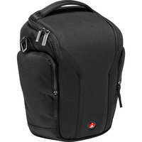 Manfrotto Pro Holster Plus 50 Bag, Black