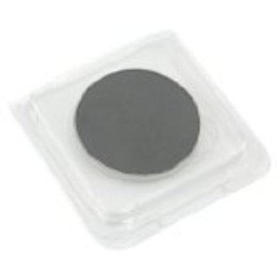 Stila Cosmetics Mineral Eye Shadow, Matte Colors