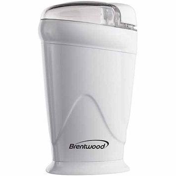 Brentwood CG-152 Coffee Grinder