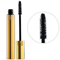 Yves Saint Laurent Volum Effet Faux Cils Mascara #1 High Density Black