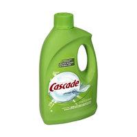 Cascade with Dawn Shine Shield Formula Dishwasher Detergent