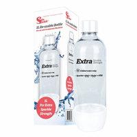 SodaSparkle 1L PET bottle (BPA Free) SS-PET 1L