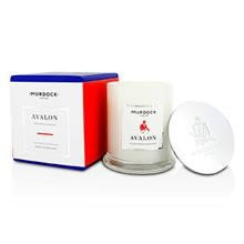 Murdock Scented Candle Avalon 260G/9.17Oz