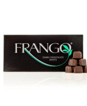 Frango Chocolates, 45-Pc. Dark Mint Box of Chocolates