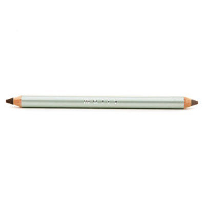 Mally Beauty Brow Beauty Brow Pencil