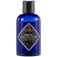 Jack Black Bump Fix™ Razor Bump & Ingrown Hair Solution