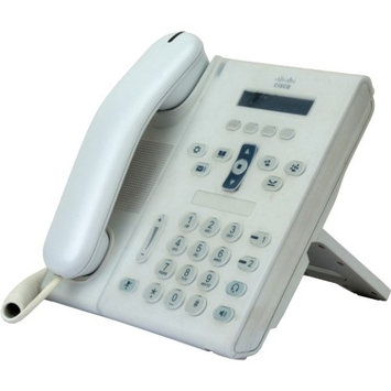 zCover type On Healthcare Grade Silicone Keypad Covers For Cisco 6921