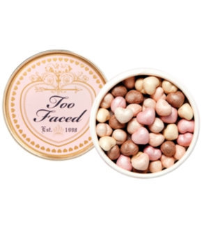 Too Faced Sweetheart Beads Radiant Glow Face Powder 0.8 oz