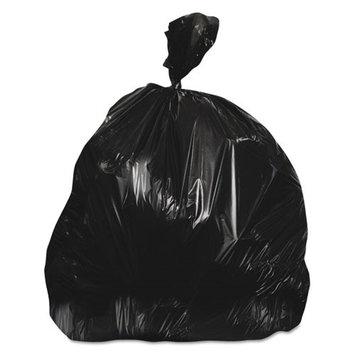 Heritage Bag Heritage 45 Gallon Trash Bags