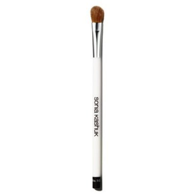 Sonia Kashuk Core Tools Medium Eye Shadow Brush - No 103