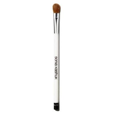 Sonia Kashuk Core Tools Medium Eye Shadow Brush - No 103