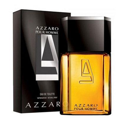 Azzaro Cologne